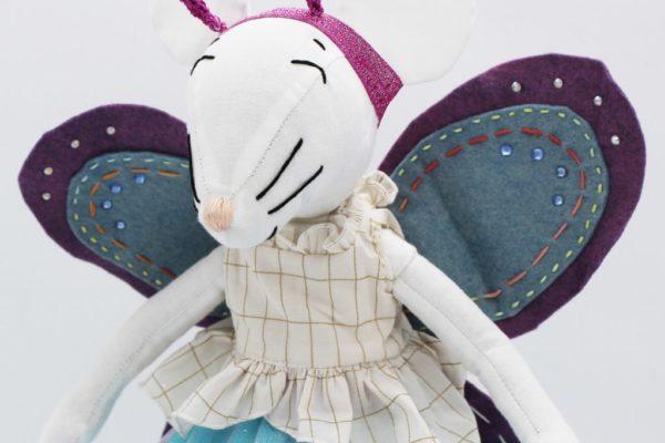 Louison-le-papillon-visage-1024x1024