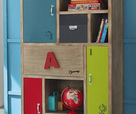 bibliotheque-chambre-bebe