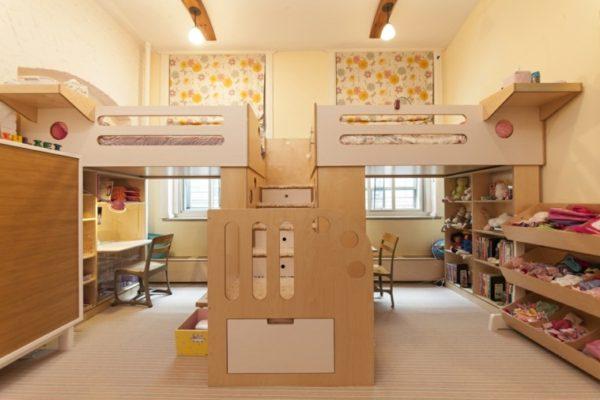 idee-chambre-mezzanine