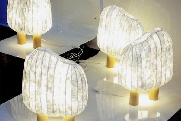 lampe-de-chevet-originale-pour-enfant
