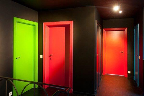 portes-couleurs-vives