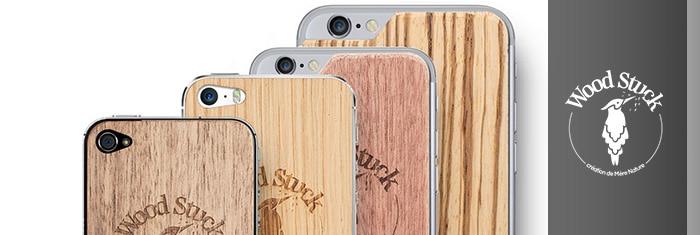 iphone-wood-stuck