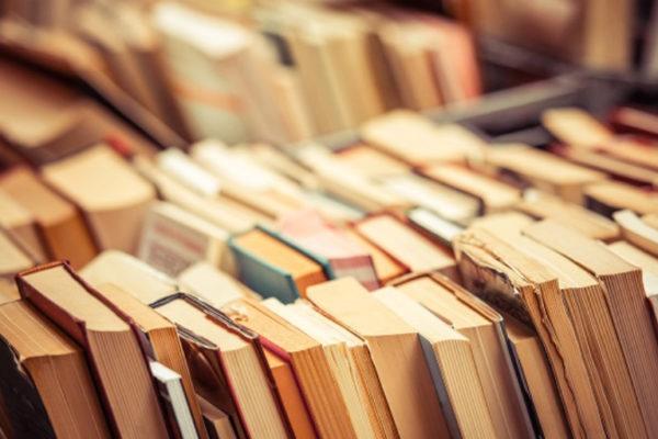 Lire, parcourir, s'inspirer