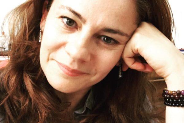 Céline JUNIUS GOMBERT, décoratrice d'intérieur et home organiser