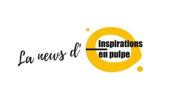 La newsletter décoration d'intérieur Pulpe